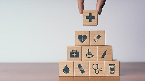 Consulta Pública para novos procedimentos em planos de saúde