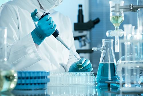 Especialistas alertam sobre imprecisão nos resultados dos testes rápidos de Covid
