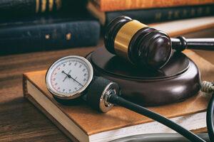 Especialistas debatem previsibilidade em contratos de planos de saúde