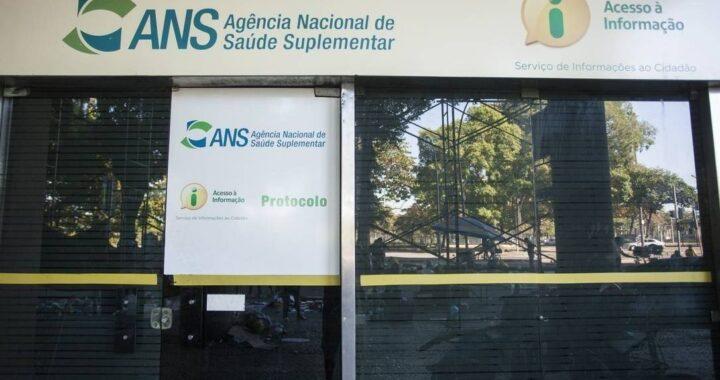 Nome ligado ao Centrão vai comandar agência que define preços e coberturas de planos de saúde