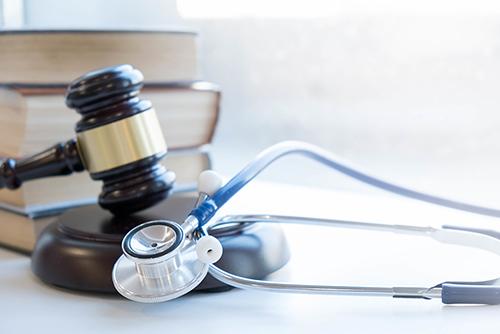 Plano de saúde: Devo tributar?