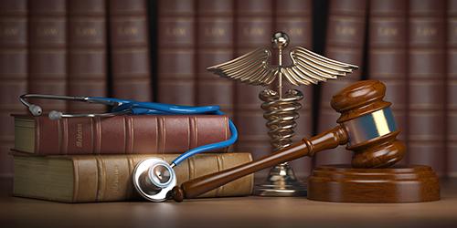 STJ afasta súmulas do TJ-RJ sobre recusa de tratamento por plano de saúde