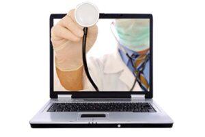 Google deve tirar do ar sites usados em fraudes a clientes de plano de saúde