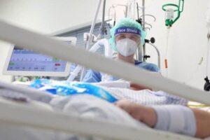 A saúde suplementar no enfrentamento da covid-19