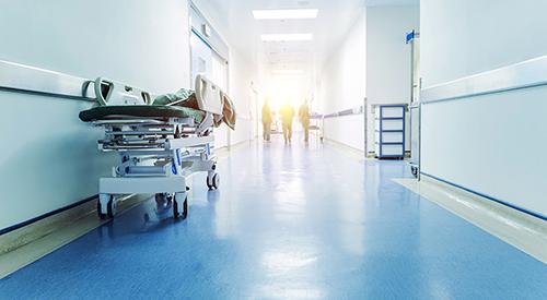 Estados Unidos: Retomando o caminho da cobertura universal de saúde