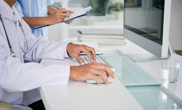 Especial healthtechs de planos de saúde – Parte I: qual o papel da tecnologia para explorar o mercado de saúde suplementar?