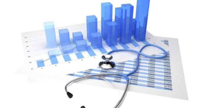 Entre a repercussão econômica e a jurídica: o caso do aumento do ICMS dos hospitais